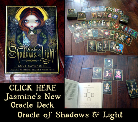Oracle of Shadows Light Shadows And Light Photos